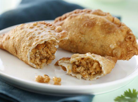 chicken-empanadas